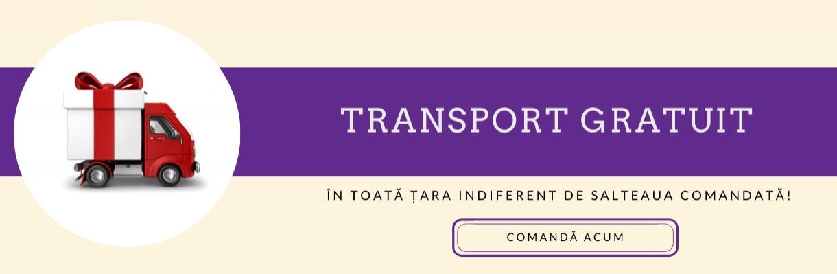 Banner Transport Nou