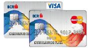http://www.f64.ro/downloads/pt%20site/Plata_rate/VISA_MasterCard%20STANDARD.jpg
