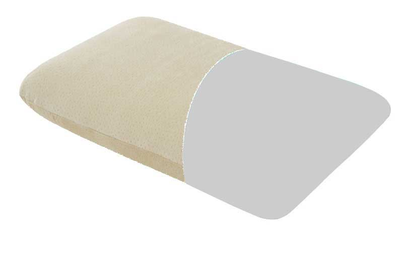 Set 2 Perne Memory-Foam 68/39/11
