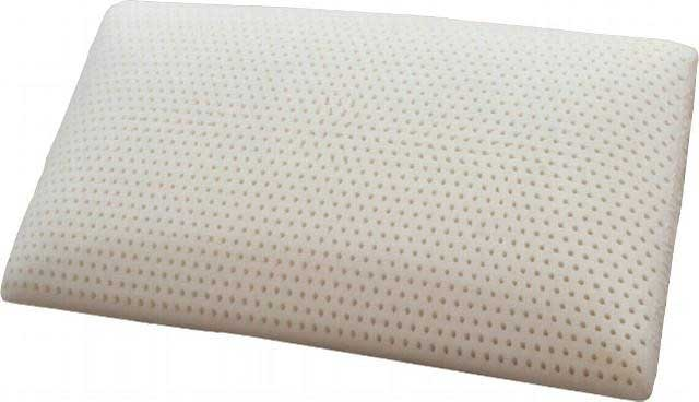 Perna  Memory-Foam Ventilated